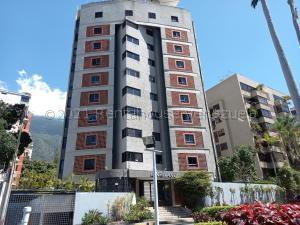 Apartamento En Ventaen Caracas, Santa Eduvigis, Venezuela, VE RAH: 21-16729