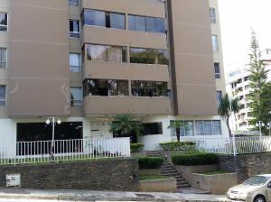 Apartamento En Ventaen Caracas, Manzanares, Venezuela, VE RAH: 21-16712