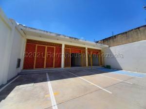 Local Comercial En Alquileren Guacara, Centro, Venezuela, VE RAH: 21-16717