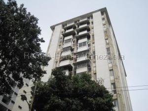 Apartamento En Ventaen Caracas, La Florida, Venezuela, VE RAH: 21-16718