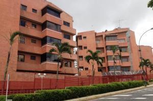 Apartamento En Ventaen Caracas, Los Samanes, Venezuela, VE RAH: 21-16725