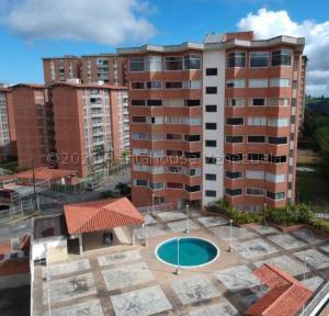 Apartamento En Ventaen Caracas, Miravila, Venezuela, VE RAH: 21-16979