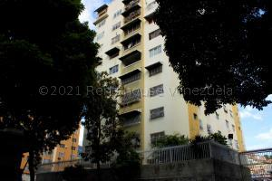 Apartamento En Ventaen Caracas, La Urbina, Venezuela, VE RAH: 21-16731