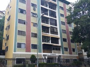 Apartamento En Ventaen Caracas, Santa Monica, Venezuela, VE RAH: 21-16742