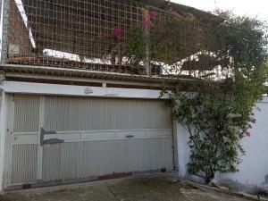 Casa En Ventaen San Antonio De Los Altos, Lomas De Urquia, Venezuela, VE RAH: 21-16737