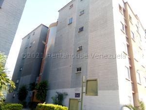 Apartamento En Ventaen Municipio San Diego, Terrazas De San Diego, Venezuela, VE RAH: 21-16781