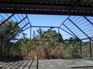 Terreno En Ventaen Municipio Libertador, Sabana Del Medio, Venezuela, VE RAH: 21-16793