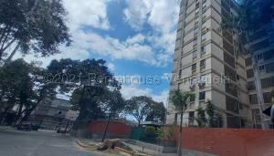 Apartamento En Ventaen Caracas, La California Norte, Venezuela, VE RAH: 21-16746