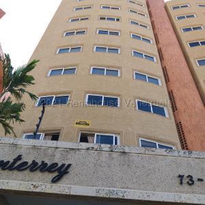 Apartamento En Ventaen Maracaibo, Tierra Negra, Venezuela, VE RAH: 21-16756