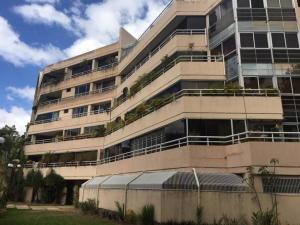 Apartamento En Ventaen Caracas, Sebucan, Venezuela, VE RAH: 21-16759