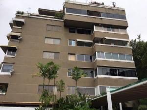 Apartamento En Ventaen Caracas, San Roman, Venezuela, VE RAH: 21-16760
