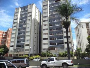 Apartamento En Ventaen Caracas, Terrazas Del Club Hipico, Venezuela, VE RAH: 21-16768