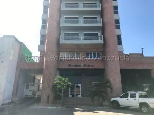 Apartamento En Ventaen Valencia, Agua Blanca, Venezuela, VE RAH: 21-16769