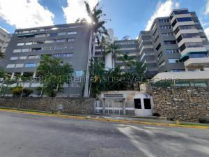 Apartamento En Ventaen Caracas, Los Samanes, Venezuela, VE RAH: 21-16774