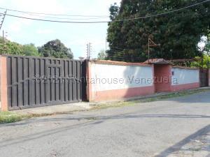 Casa En Ventaen Maracay, El Limon, Venezuela, VE RAH: 21-16777