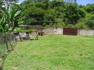 Terreno En Ventaen Caracas, La Union, Venezuela, VE RAH: 21-16780