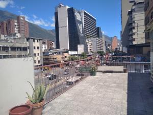 Apartamento En Ventaen Caracas, Chacao, Venezuela, VE RAH: 21-16837