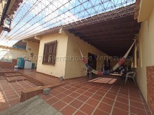 Casa En Ventaen Cabudare, La Morenera, Venezuela, VE RAH: 21-16805