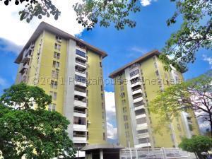Apartamento En Ventaen Caracas, Colinas De Bello Monte, Venezuela, VE RAH: 21-17606