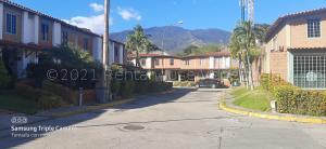 Casa En Ventaen Guatire, El Castillejo, Venezuela, VE RAH: 21-17244