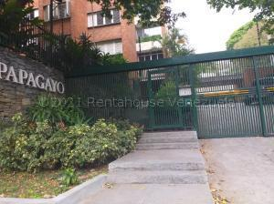 Apartamento En Ventaen Caracas, Chuao, Venezuela, VE RAH: 21-16796