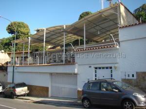 Casa En Ventaen Caracas, Prados Del Este, Venezuela, VE RAH: 21-17039