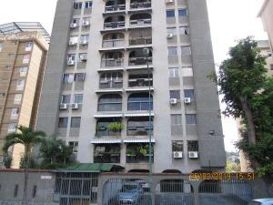 Apartamento En Ventaen Caracas, Macaracuay, Venezuela, VE RAH: 21-16822