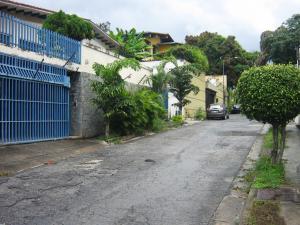 Casa En Ventaen Caracas, El Marques, Venezuela, VE RAH: 21-16806