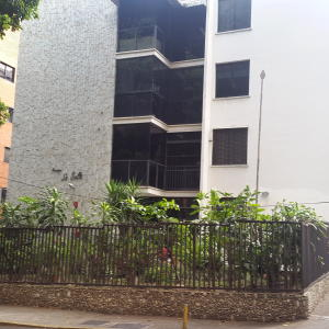 Apartamento En Ventaen Caracas, Sebucan, Venezuela, VE RAH: 21-16807
