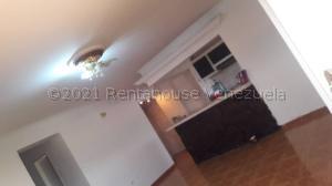 Apartamento En Alquileren Maracaibo, Altos De La Vanega, Venezuela, VE RAH: 21-17291