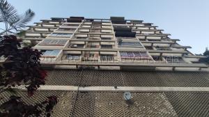 Apartamento En Ventaen Caracas, Los Dos Caminos, Venezuela, VE RAH: 21-16817