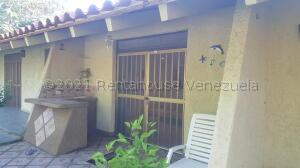 Apartamento En Ventaen Higuerote, Palm Beach, Venezuela, VE RAH: 21-16826