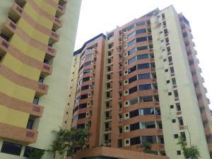 Apartamento En Alquileren Municipio Naguanagua, Palma Real, Venezuela, VE RAH: 21-16953