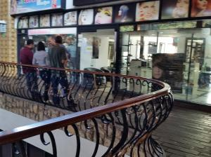Local Comercial En Ventaen San Antonio De Los Altos, La Rosaleda, Venezuela, VE RAH: 21-16823