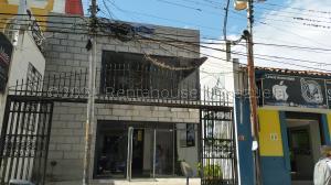 Local Comercial En Alquileren Merida, Centro, Venezuela, VE RAH: 21-17365