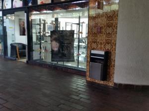 Local Comercial En Ventaen San Antonio De Los Altos, La Rosaleda, Venezuela, VE RAH: 21-16829