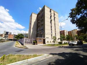 Apartamento En Ventaen Maracay, Base Aragua, Venezuela, VE RAH: 21-16841
