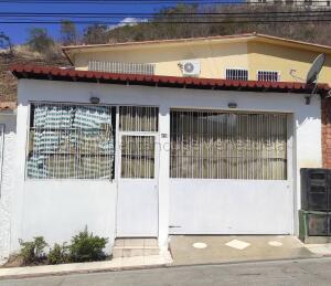 Casa En Ventaen El Consejo, Terrazas De La Hacienda, Venezuela, VE RAH: 21-16827