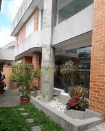 Casa En Ventaen Caracas, Alto Hatillo, Venezuela, VE RAH: 21-14954