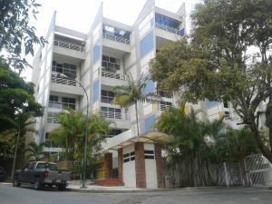 Apartamento En Ventaen Caracas, Parque Oripoto, Venezuela, VE RAH: 21-16831