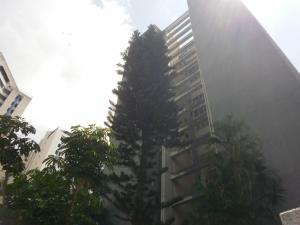 Apartamento En Ventaen Caracas, El Cigarral, Venezuela, VE RAH: 21-16832