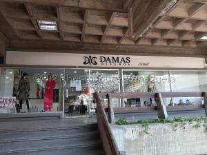 Local Comercial En Ventaen Maracaibo, Las Mercedes, Venezuela, VE RAH: 21-16839
