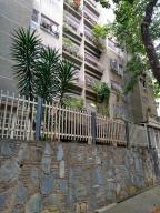 Apartamento En Ventaen Caracas, La Urbina, Venezuela, VE RAH: 21-16843