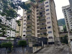 Apartamento En Ventaen Caracas, Terrazas Del Avila, Venezuela, VE RAH: 21-16851