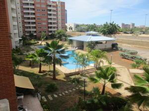 Apartamento En Ventaen Margarita, Playa El Angel, Venezuela, VE RAH: 21-16856