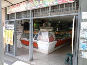 Negocios Y Empresas En Ventaen Caracas, La Pastora, Venezuela, VE RAH: 21-16854