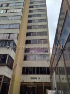 Oficina En Ventaen Caracas, La Campiña, Venezuela, VE RAH: 21-17653
