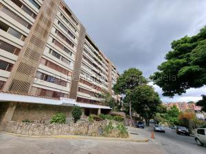 Apartamento En Ventaen Caracas, La Tahona, Venezuela, VE RAH: 21-16868