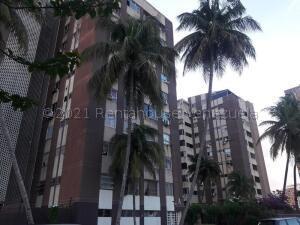 Apartamento En Ventaen Margarita, Jorge Coll, Venezuela, VE RAH: 21-16865