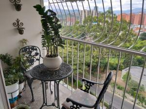 Apartamento En Ventaen Caracas, Los Caobos, Venezuela, VE RAH: 21-16875